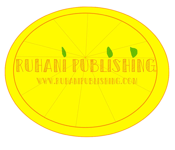 Ruhani Publishing